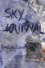 Sky Journal, by Hassan                                           Saker