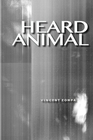Heard Animal, by Vincent                                           Zompa