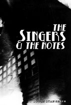 Logan Ryan Smith:               The SIngers