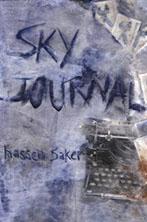 Hassen Saker: SKY JOURNAL
