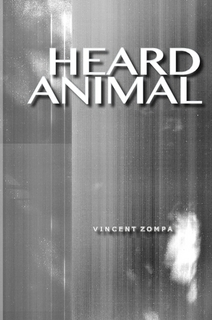 Heard Animal by               Vincent Zompa