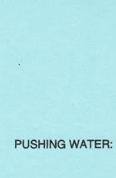 charles alexander, pushing water: the                         scaffolds