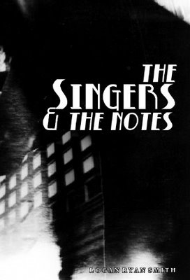 The                                 Singers, Logan Ryan Smith